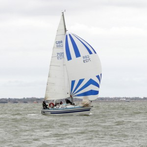 IMG_0976arw Blackwater Cup 2013 - 'Absolution' - GH